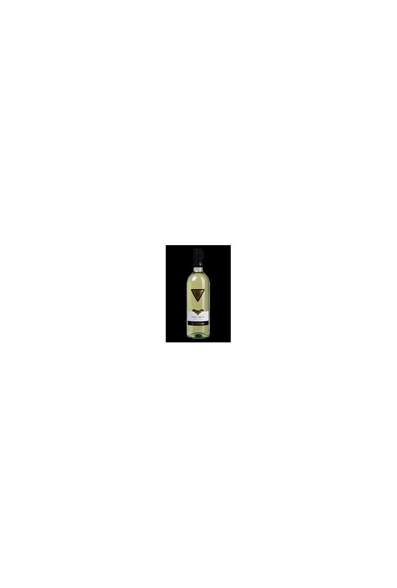 Pinot Grigio igt delle venezie 'aquila'